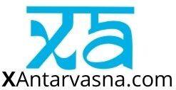 XAntarvasna.com